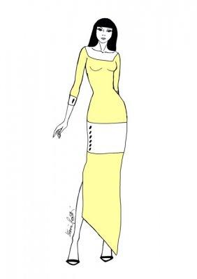Fashion project