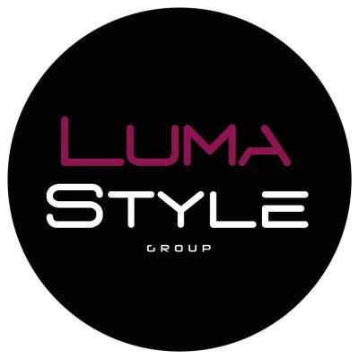 Luma Style Group