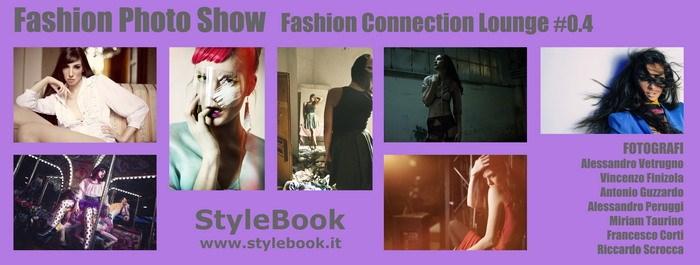 Fashion Connection Lounge 0.4