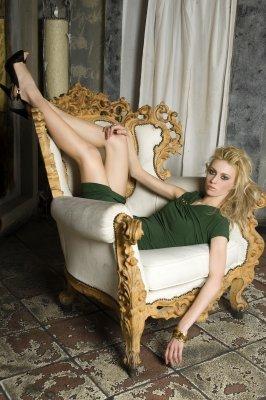 Elisa Bianca