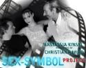 cristianamiro :: Shooting ATELIER BRERA - LUGLIO 2012