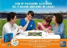 Daniel 96 :: Ip nazionale di calcio Italiana