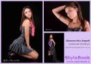 composite stylebook