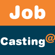 Jobcasting