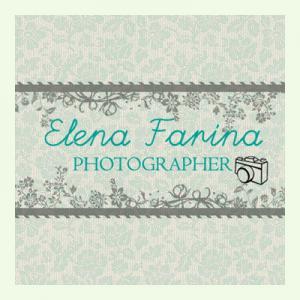 Elena Farina Photographer