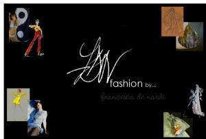 fdnfashion concept studio by...francesca