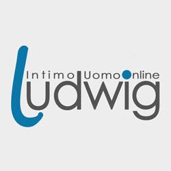 Intimo Uomo Ludwig