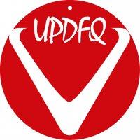 Updfq brand