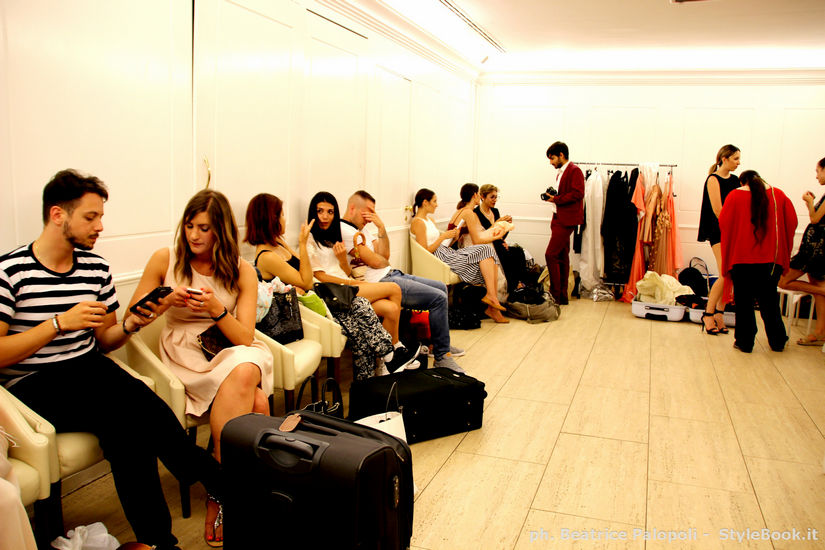 backstage_bea_IMG_6244