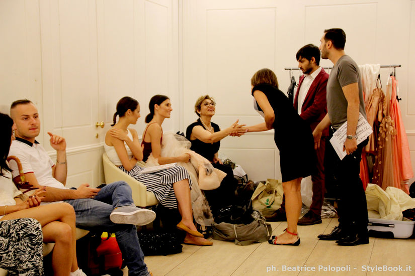 backstage_bea_IMG_6248